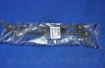 PXCLB-002 PMC  -  Тяга стабілізатора PARTSMALL арт. PXCLB002