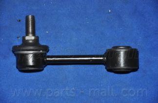 PXCLB-011   PMC  -  Тяга стабілізатора PARTSMALL арт. PXCLB011