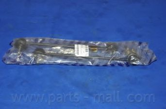 PXCLC-008   PMC  -  Тяга стабілізатора PARTSMALL арт. PXCLC008