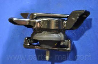 Опора двигателя (пр-во PARTS-MALL)                                                                    арт. PXCMA007A1
