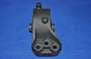 2181038010 Опора двигателя PMC PARTSMALL PXCMA008A1