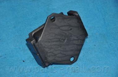 PXCMA-019A   PMC  -  Опора двигуна  арт. PXCMA019A
