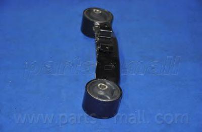 218134A021 Опора КПП PMC PARTSMALL PXCMA019B2
