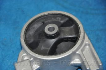 Опора двигателя (пр-во PARTS-MALL)                                                                    арт. PXCMB004D