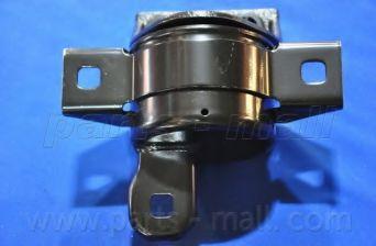 Опора двигуна гумометалева  арт. PXCMC003C1