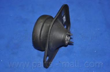 PXCMC-009A1   PMC  -  Опора двигуна  арт. PXCMC009A1