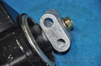 Опора двигуна гумометалева  арт. PXCMC014BL