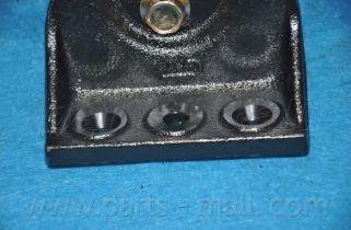 Опора двигуна гумометалева  арт. PXCMC014C1