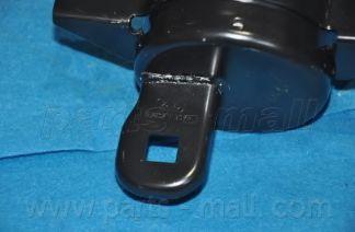 Опора двигуна гумометалева  арт. PXCMC014C2