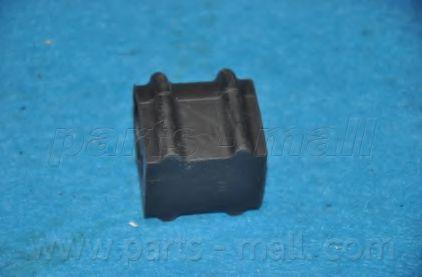 PXCRA-025B   PMC  -  Втулка стабілізатора  арт. PXCRA025B