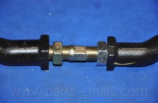 PXCTB-022   PMC  -  Накінечник кермової тяги PARTSMALL арт. PXCTB022