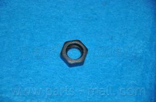 0K20332240A Рулевая тяга PARTSMALL PXCUB002S