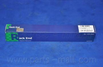 Рулевая тяга Рулевая тяга DAEWOO REZZO(U100)  PARTSMALL арт. PXCUC004