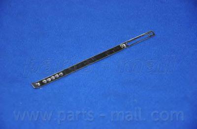 4950624A01 Комплект пыльника ШРУСа PMC  арт. PXCWA304
