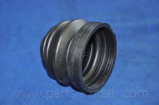 4950938C00 Комплект пыльника ШРУСа PMC  арт. PXCWA318