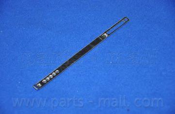 P96243578 Пыльник ШРУСа PMC  арт. PXCWC107