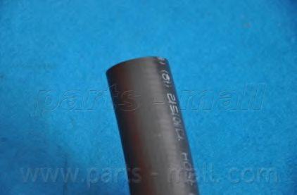 PXNLA-099   PMC  -  Патрубок системи охолодження  арт. PXNLA099