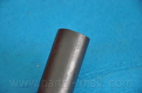 PXNLA-174   PMC  -  Патрубок системи охолодження  арт. PXNLA174