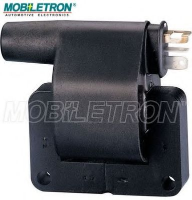 Котушка запалювання MOBILETRON CF08
