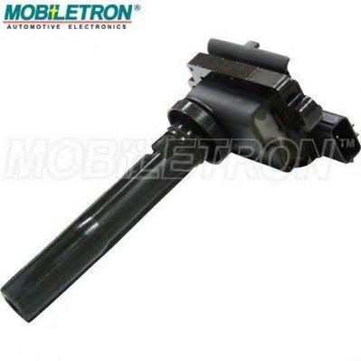 Котушка запалювання MOBILETRON CJ01
