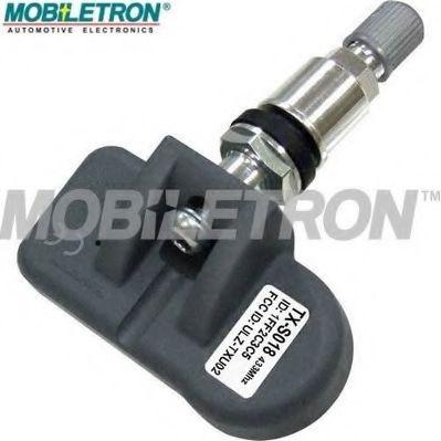 Датчик тиску в шинах  арт. TXS018
