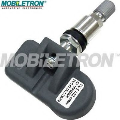 Датчик тиску в шинах  арт. TXS142