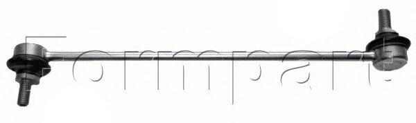 стойка стабилизатора  арт. 1508016
