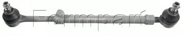 Кермова тяга перед. ліва DB 124 200-500E 84-95 в интернет магазине www.partlider.com