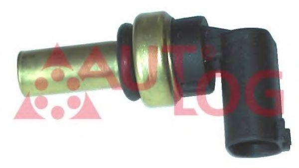 Управление кондиционером Датчик температуры охлаждающей жидкости AUTLOG арт. AS2032