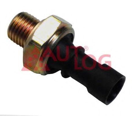 Электроника двигателя Датчик давления масла AUTLOG арт. AS2084