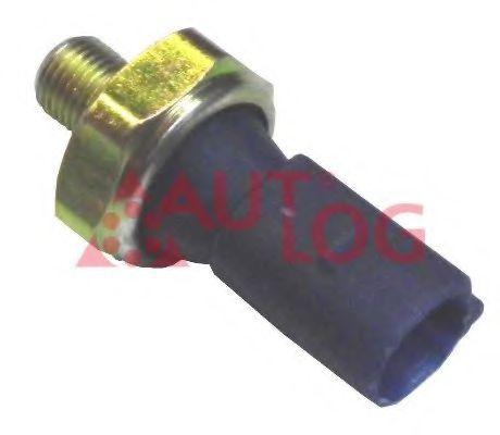 Электроника двигателя Датчик тиску мастила AUTLOG арт. AS2100