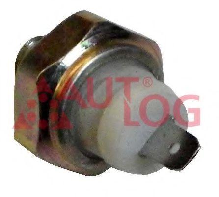 Датчик давления масла Датчик тиску мастила AUTLOG арт. AS2101