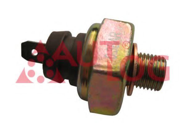 Электроника двигателя Датчик  AUTLOG арт. AS2102