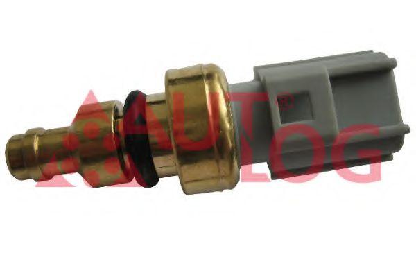 Датчик температуры Fiesta V/Focus 1.3/1.6i 98-08  арт. AS2122