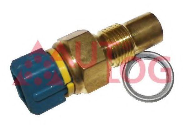Датчик температуры (сигнальная лампа) Berlingo/Partner 1.0-2.0 96-  арт. AS2135