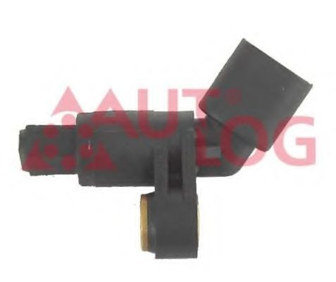 Датчик АБС Датчик ABS AUTLOG арт. AS4001