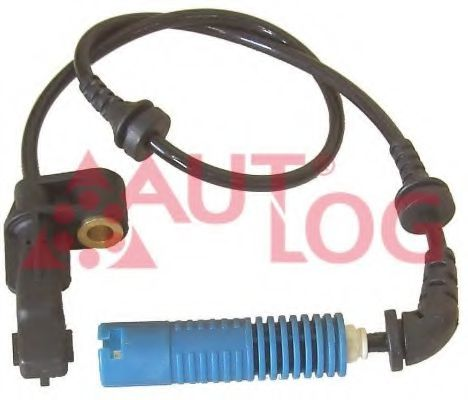 Датчик ABS передний BMW 3 (E46) 98-05 Пр. (640 мм)  арт. AS4050