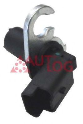 Датчик коленвала BERLINGO,JUMPER/ SCUDO/Peugeot 206, 307, 406 1.8-2.2D 98-  арт. AS4232