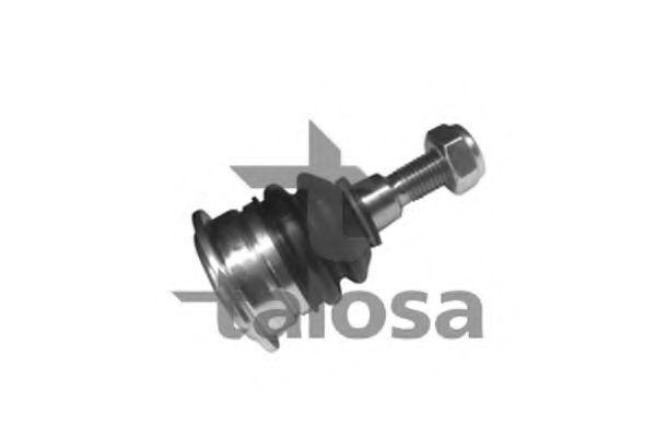 Шарова опора верхня Hyundai Grandeur, Sonata V 2.0-3.3 01.05-  TALOSA 4700457