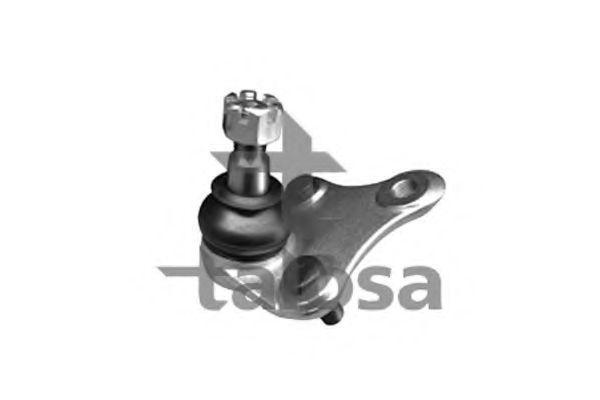 Кульова опора перед. нижня Toyota RAV4 94-00 TALOSA 4700679