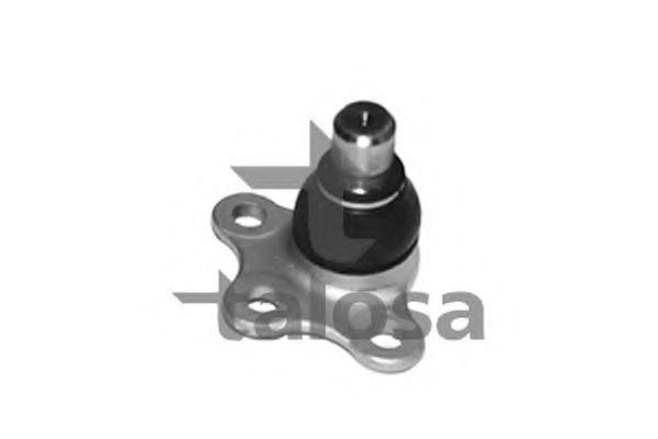Опора шаровая Peugeot 306 fi=18 98- TALOSA 4700745