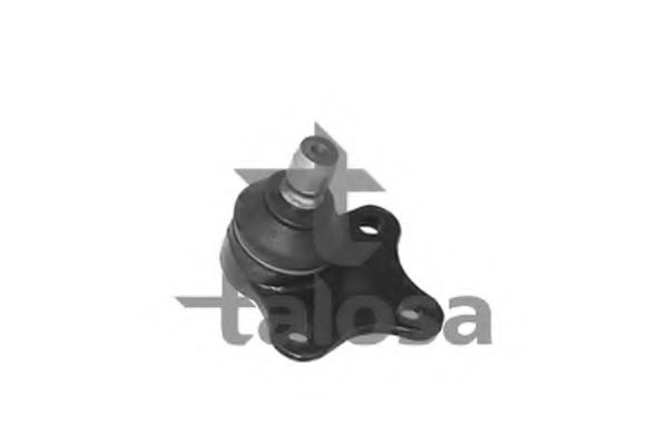 Кульова опора Opel Corsa 06- TALOSA 4700786