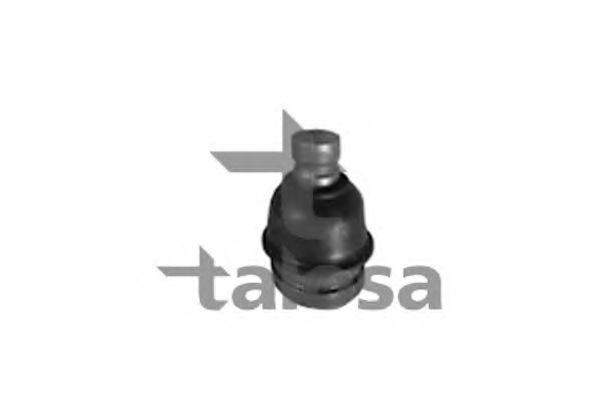 Кульова опора Mishubishi Outlander /Lancer 03- TALOSA 4701319