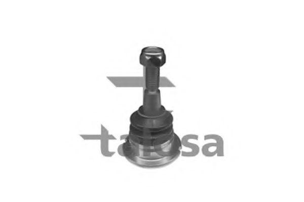 Шарова опора верхня Land Rover, Range Rover Sport 2.7-5.0 02.05-  TALOSA 4701381