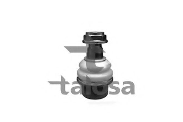 Кульова опора DB Sprinter 95- Volkswagen LT 28/35/46 96-  TALOSA 4701867