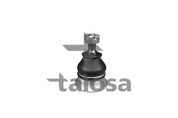 Кульова опора перед.верх. Honda Accord 2003- TALOSA 4702725