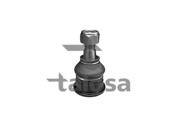Опора шарова Nissan Primera/Sunny 86-01 TALOSA 4702737