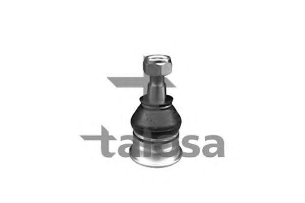 Кульова опора Peugeot 107 6/05- Toyota Aygo 7/05-, Yaris 4/99-, Yaris Verso 11/99-  TALOSA 4704623