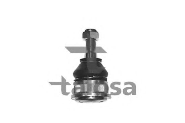 Кульова опора Renault Laguna 94- лів+прав TALOSA 4706150