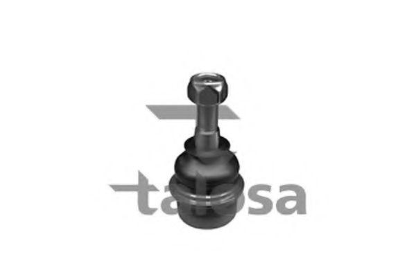 Кульова опора перед. верх. лів/прав. Renault Master 98- TALOSA 4706192